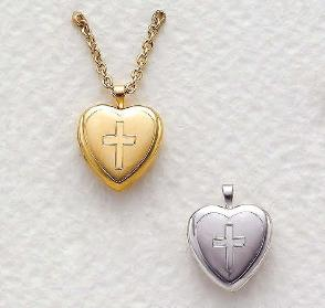 locket engrave childrens the on front engraved initials cross sterling htm necklace lockets back silver heart custom with