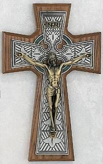 external image Celtic_Crucifix_79-42668_1_-208x330.jpg
